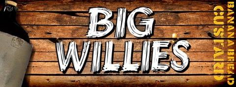 big-willies_slider01