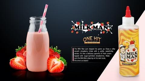 one-hit-wonder-milk-man-180ml-600