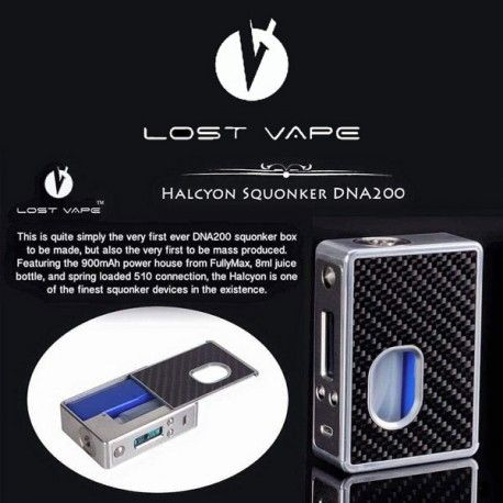 lost-vape-halcyon-dna200-desc02