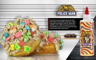 POLICE-MAN-BG-320x200