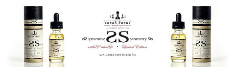 five-pawns-symmetry-six-slider01