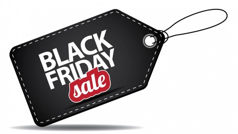 blackfriday-sale