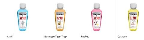 acme-superior-tank-formula-series