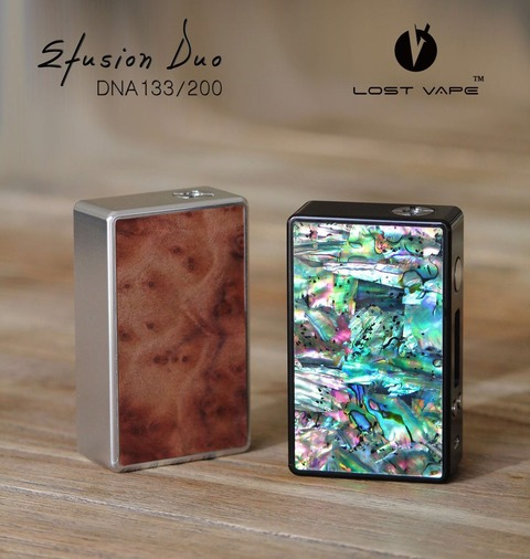 lost-vape-efusion-duo
