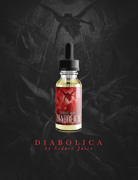 seduce-juice_diabolica_