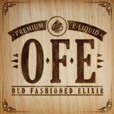 old-fashioned-elixir-logo