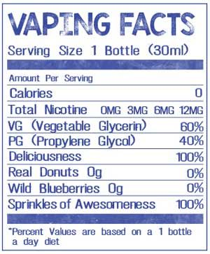 i-love-donuts-vaping-facts