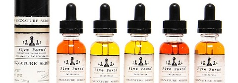 fivepawns-signature-category-800x280