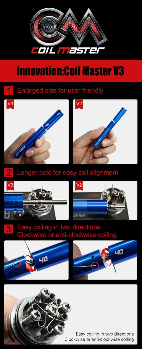 coil-master-coiling-kit-v3-desc01