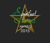 sfvapery-top-grog-30ml-2015-spinfuel-choiceaward