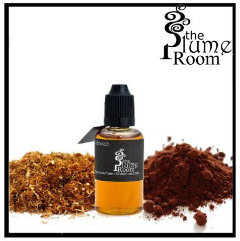 the-plume-room-dutch-cocoa-tobacco-30ml