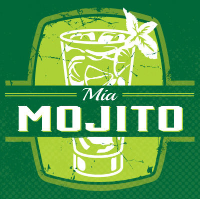 rocket-fuel-vapes-mia-mojito-30ml
