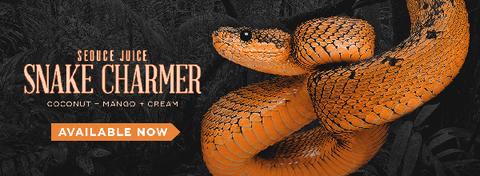 seduce-juice-snake-charmer-02