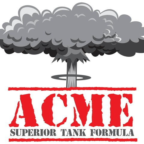 acme-eliquid-logo