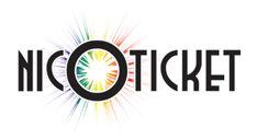 nicoticket-logo