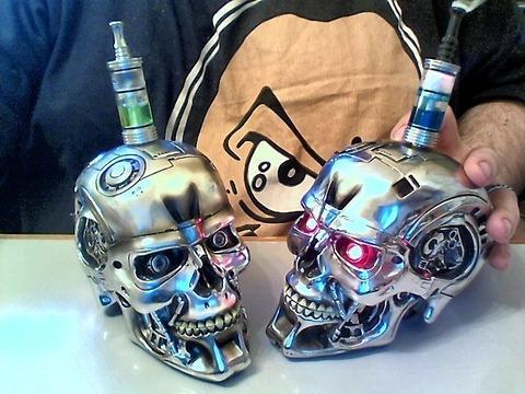 Terminator_Skull_Vapor_Mod