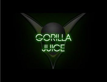 Gorilla_Juice_large