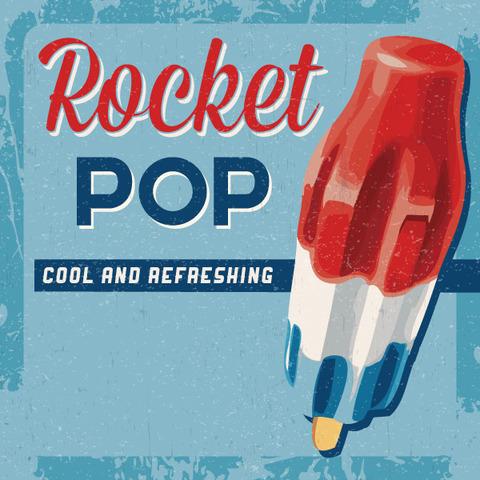 rocket-fuel-vapes-rocket-pop-10ml
