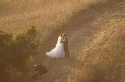 アン・ハサウェイ 結婚式