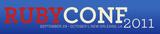 RubyConf_logo