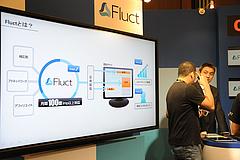 adtech_adingo_fluct11