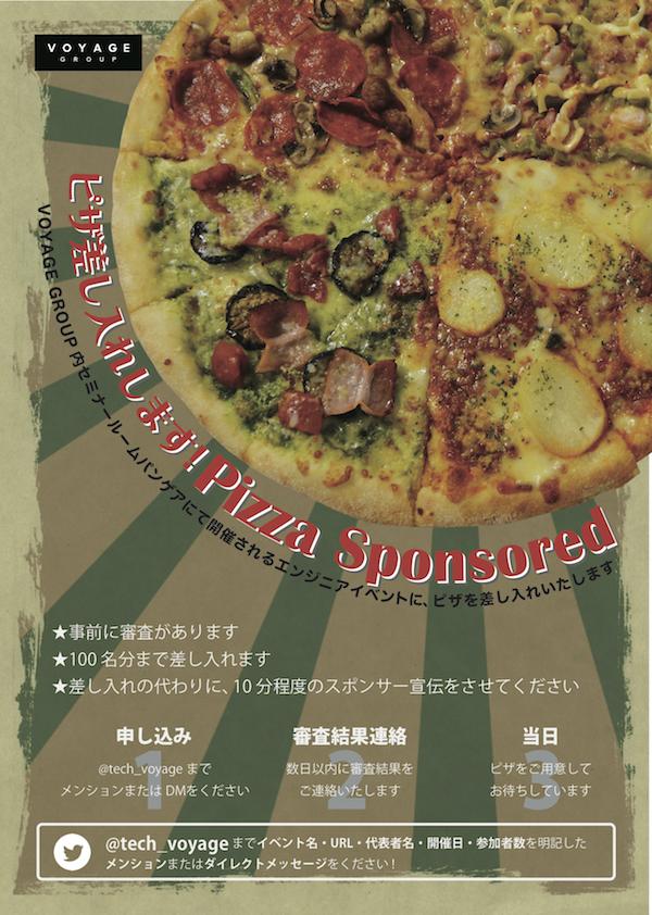 http://livedoor.blogimg.jp/ecnavi_tech/imgs/5/9/596d1dab.png