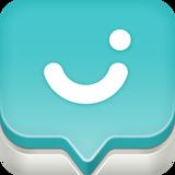 icon_201201