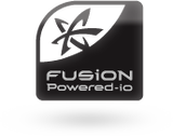 fusion-powered-io