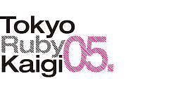 tork05_logo