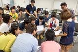 treasure2014-atsumi2