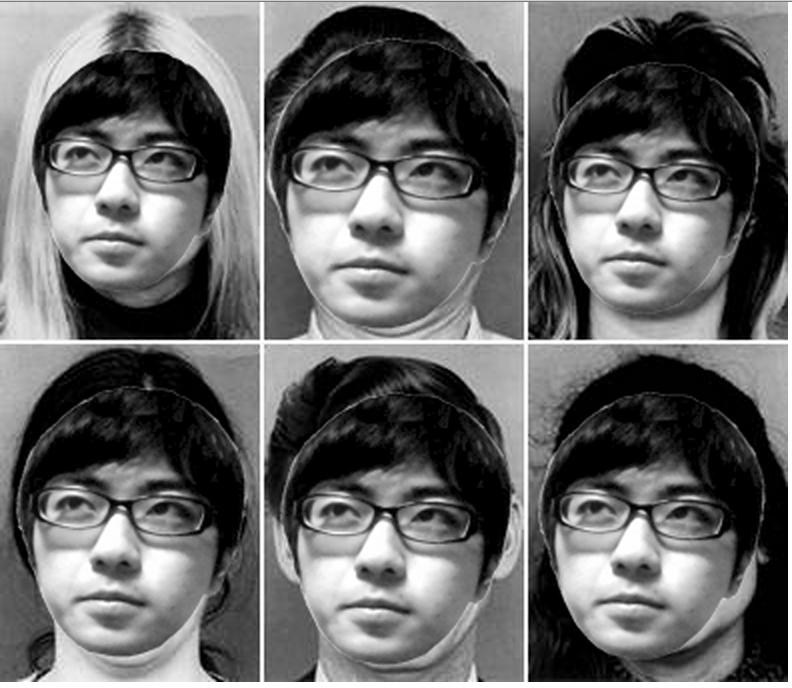 face_detect_murata