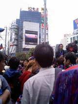2004_sibuya