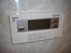 IMGP8409