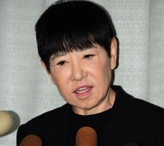 和田アキ子 手術結果に納得がいかずメンタルを壊したことを告白
