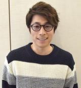 ロンブー田村淳、ラジオのギャラ配分を公表へ