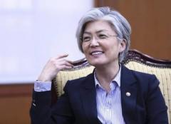 外交部、欧州に外交官を派遣して日本輸出規制の不当性を伝達