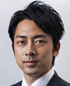 滝クリ不安だった?小泉進次郎「安定期に入ったから入籍」のモヤモヤ