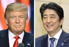 米、日本に農産品購入要求 対中輸出減の穴埋めか