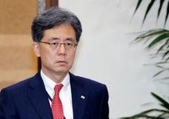 韓国政府、日本への報復措置としてDRAM輸出規制を検討