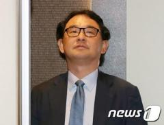 韓国外交部、日本公使呼び福島汚染水の処理法案を協議