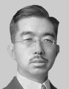 「一部の犠牲 やむを得ぬ」 昭和天皇 米軍駐留巡り 1953年