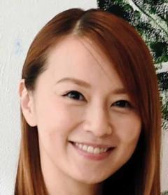 鈴木亜美 頻尿の悩みを告白…1日平均13回