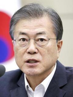 """""""本性""""あらわにした韓国・文政権 放射性物質検査を強化"""
