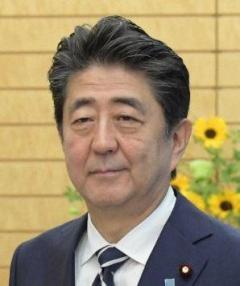 政府答弁書、NHKに注文「国民の理解得るよう努めて」