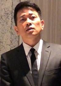 田村亮「芸能界追放辞さない」宮迫博之「パワハラ暴露打算的」