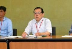 NHK集金スタッフ「受信料の不払いや契約拒否増えている」