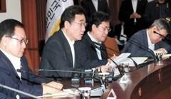 韓国政府ホワイト国から日本排除延期、日本産石炭灰輸入規制