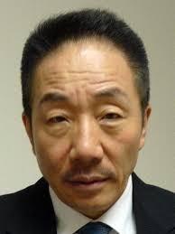 吉本謹慎芸人ルミネ訪問 大御所中田カウスらに謝罪