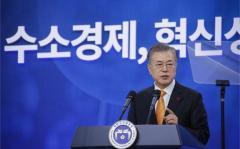 韓国には前科40犯、50犯がざらにいる理由