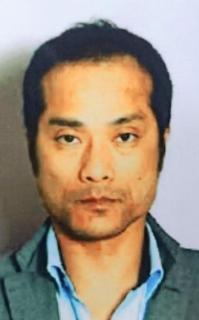あおり運転・傷害で43歳男を指名手配 大阪で不動産事業の経歴